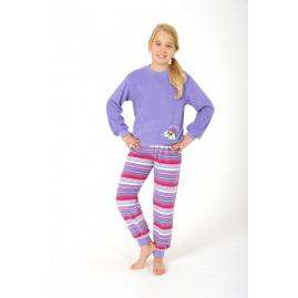 Meisjes pyjama`s
