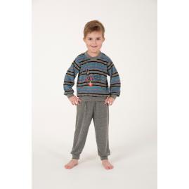 Jongens pyjama`s