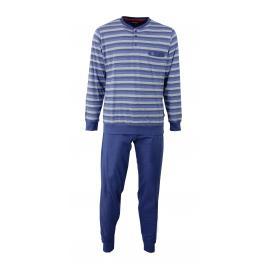 Heren pyjama's / shortama's