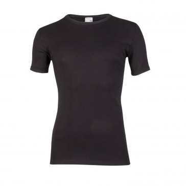 Beeren shirt 100% katoen EXTRA LANG + 5cm.