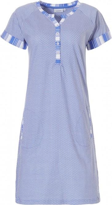 Dames nachthemd Pastunette 10191-120-4