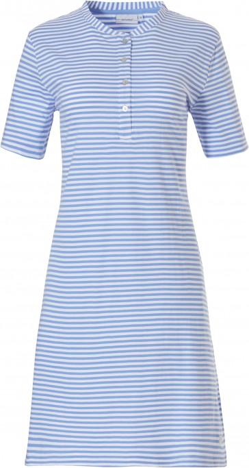 Dames nachthemd Pastunette 10201-110-4