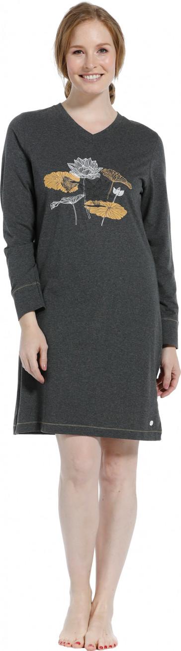 Dames nachthemd Pastunette 10202-161-2