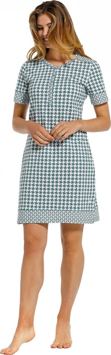 Dames nachthemd Pastunette 10211-135-4