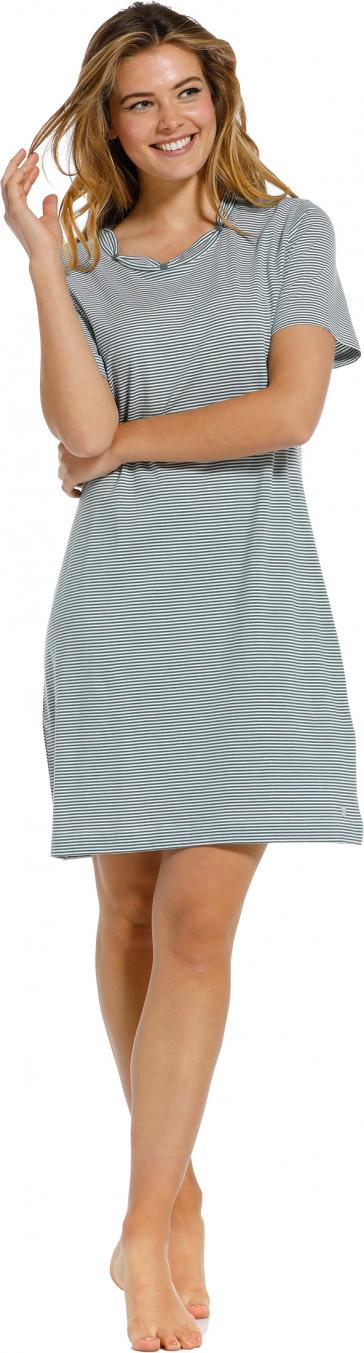 Dames nachthemd Pastunette 10211-136-2