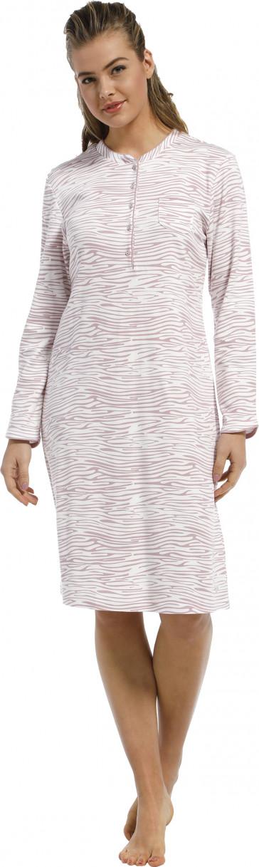 Dames nachthemd Pastunette 10212-106-4