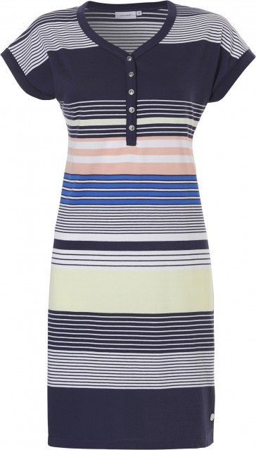 Dames nachthemd Pastunette 1081-338-4