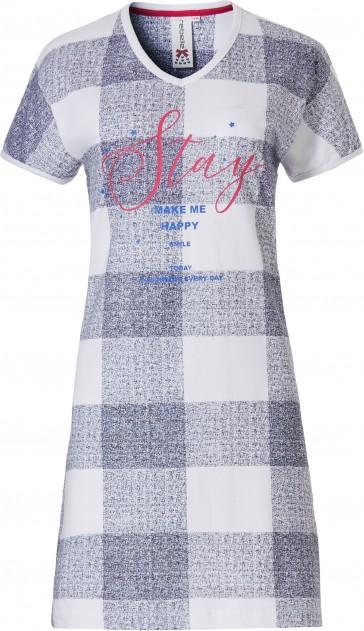 Dames nachthemd Rebelle 11201-406-2