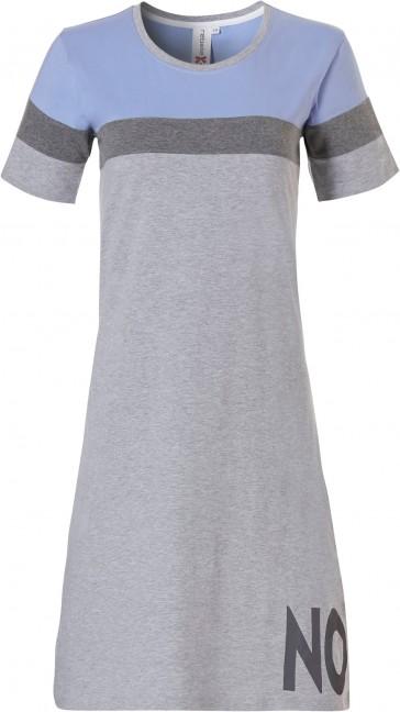 Rebelle nachthemd 11201-420-3
