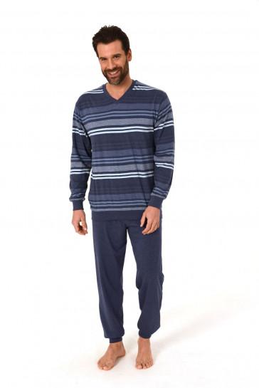Heren pyjama High Class 66371