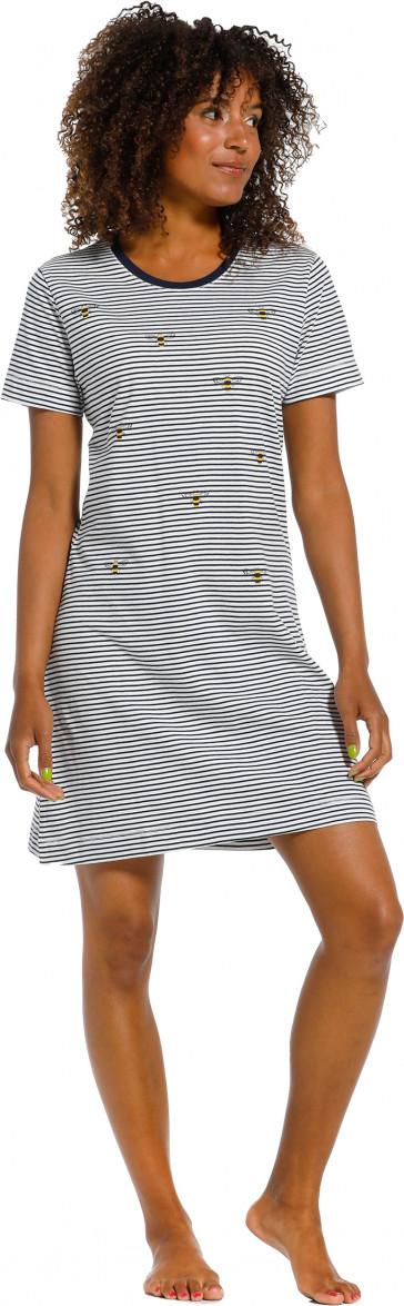 Dames nachthemd Rebelle 11211-400-3