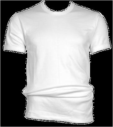 Beeren hemd korte mouw M3400