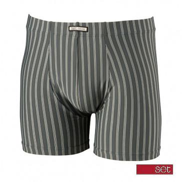 Set boxershort 18534-2783