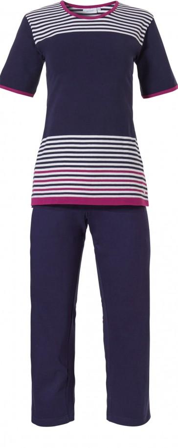 Dames pyjama Pastunette 20201-124-2