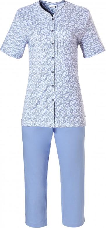 Dames pyjama Pastunette 20201-160-6