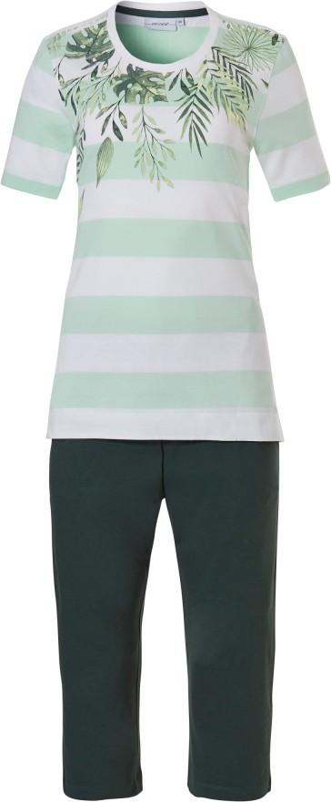 Dames pyjama Pastunette 20201-180-2