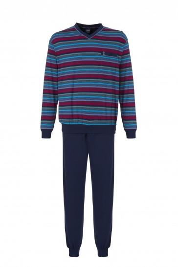 Heren pyjama Robson 724-2