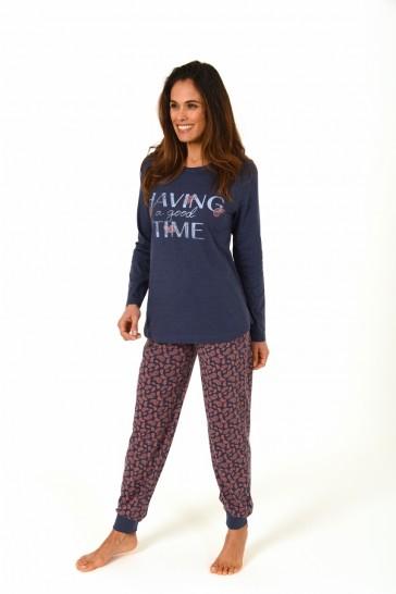 Dames pyjama 61563