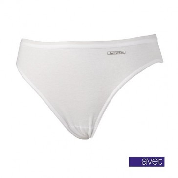 Avet mini slip 33069