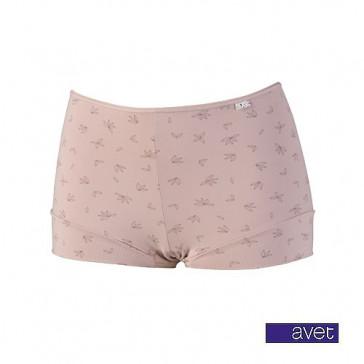 Avet dames short 38276 - 2616