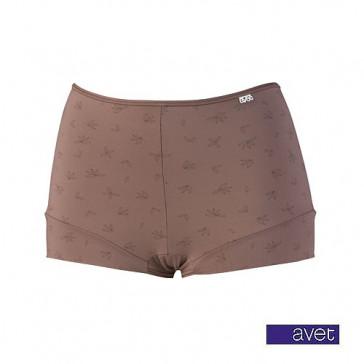 Avet dames short 38276 - 2617