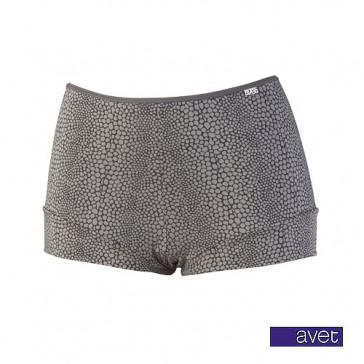 Avet 38495 - 2570 dames short