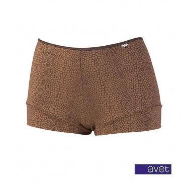 Avet 38495 - 2569 dames short
