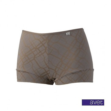 Avet dames short 38992 - 2440