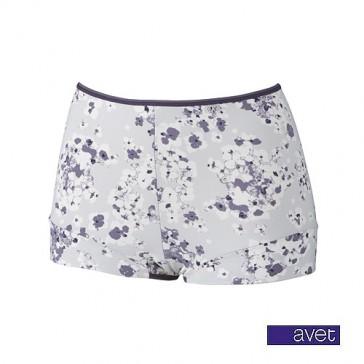 Avet dames short 38994 - 2435