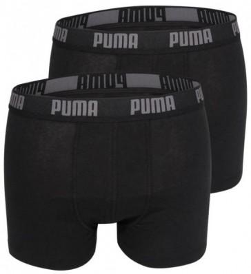 Puma 2 pak heren boxershorts 521015001 230