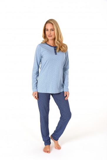 Dames pyjama Creative 65464