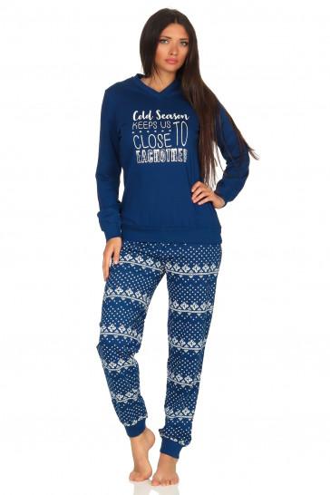 Dames pyjama Creative 65469