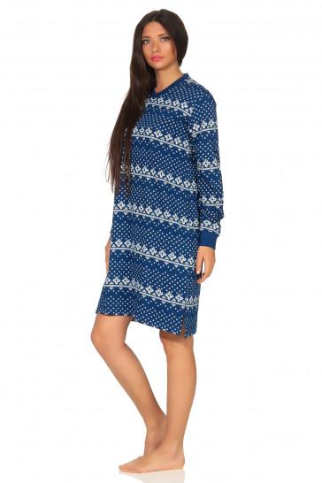 Dames nachthemd Creative 65472