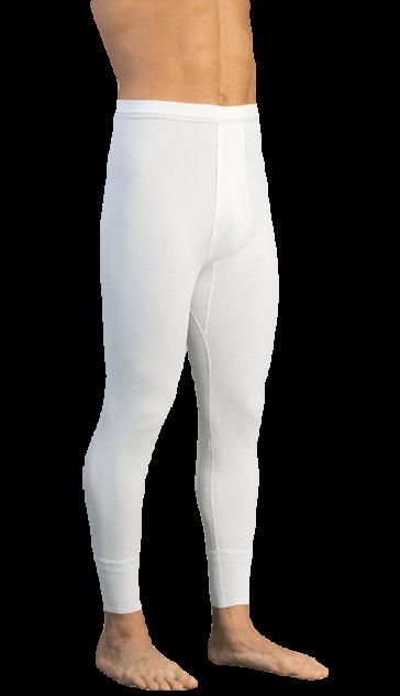 con-ta pantalon 721-600