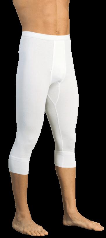 Con-ta 3/4 pantalon 740/604