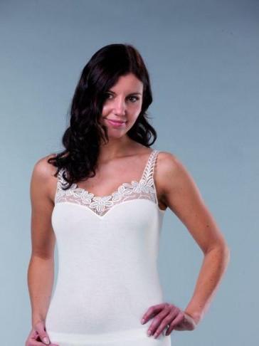 Con-ta dames hemd 777/4104