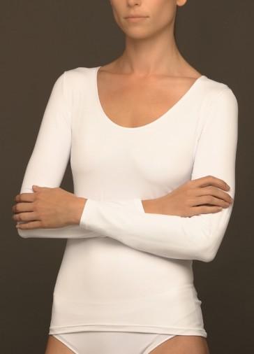 Avet shirt 7790