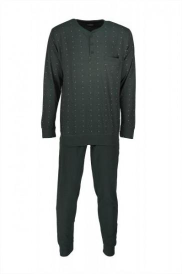 Heren pyjama PYH 2206