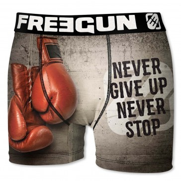 Freegun heren boxer FGP551BMBOX
