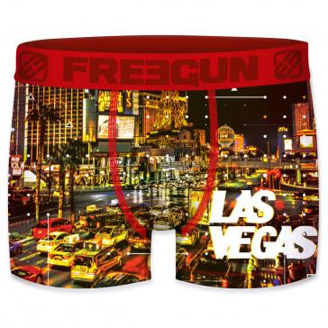 FreeGun heren boxer Nevada