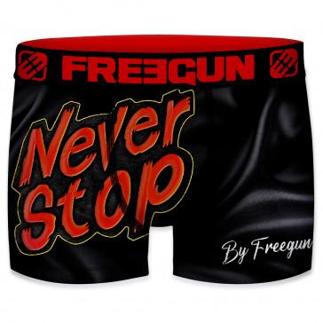 FreeGun heren boxer Daf