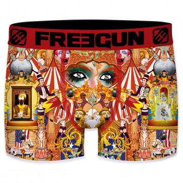 FreeGun heren boxer Dan