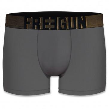 FreeGun heren boxer Karl