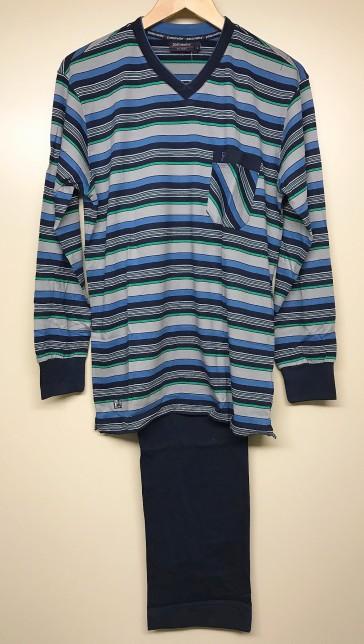 Heren pyjama Pastunette 2351-611-2