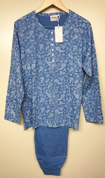 Dames pyjama Pasha 2272-415-4