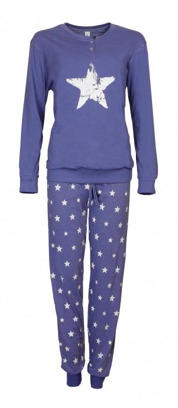 Dames pyjama IR2701B