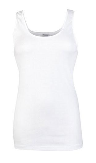 Beeren dames hemd Madonna