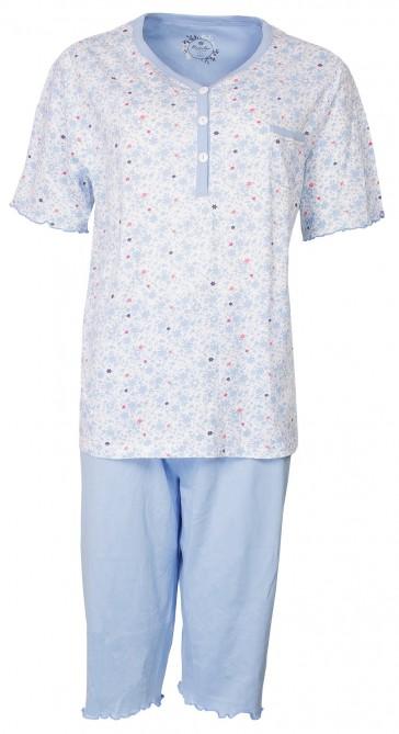 Dames pyjama MEPYD 1803A