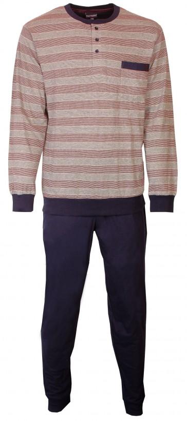 Heren pyjama PHPYH 1804A
