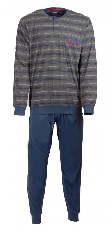 Heren pyjama PH 2707B
